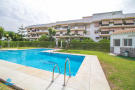 3 bedroom Apartment for sale in Alhaurin el Grande...