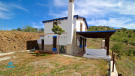 Alora Country House for sale