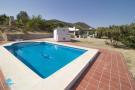 1 bed Country House in Alhaurin el Grande...