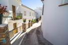 3 bedroom Town House for sale in Alozaina, Málaga