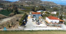 3 bed Country House for sale in Coin, Málaga