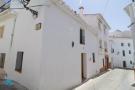 2 bedroom Town House in Casarabonela, Málaga