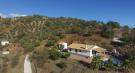 Country House for sale in Almogia, Málaga