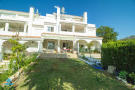 5 bed Terraced property in Alhaurin el Grande...