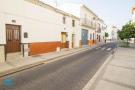 Town House in Alhaurin el Grande...