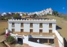 Town House in Alozaina, Málaga