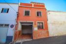 2 bed Town House in Alhaurin el Grande...