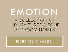 Get brand editions for Strata Homes, Emotion