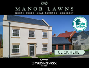 Get brand editions for Strongvox, Manor Lawns