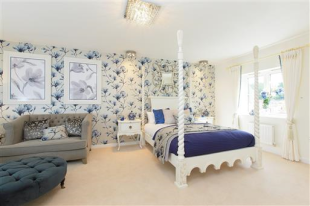Photo of Bellway Homes Ltd (Thames Valley)