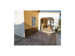 Villa for sale in Olhao, Spain