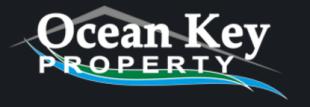 Ocean Key Properties, albufeirabranch details