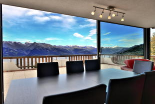 2 bedroom Flat for sale in Nendaz, Valais