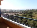 3 bedroom Apartment for sale in Campoamor, Alicante...