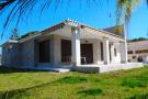 Detached Bungalow for sale in Campoamor, Alicante...