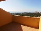 3 bedroom Penthouse for sale in Campoamor, Alicante...