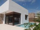 2 bed Detached Bungalow in Cabo Roig, Alicante...