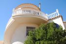 Detached Bungalow for sale in Villamartin, Alicante...
