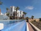 Penthouse in Villamartin, Alicante...