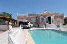 Detached Bungalow for sale in Torrevieja, Alicante...