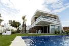 3 bedroom Detached Bungalow for sale in Orihuela Costa, Alicante...