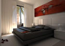 Apartment in Las Ramblas, Alicante...