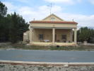 Terraced house in Crevillente, Alicante...