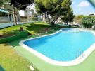 2 bedroom Apartment for sale in Los Balcones, Alicante...
