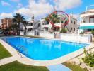 2 bed Terraced property in Villamartin, Alicante...
