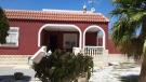 4 bed Terraced house for sale in Hondon De Los Frailes...