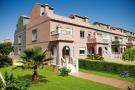 Terraced home in Mar Menor, Murcia, Spain