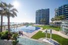 2 bed Apartment in Punta Prima, Alicante...