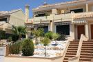 2 bedroom Terraced home for sale in Villamartin, Alicante...