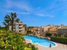 2 bedroom Apartment for sale in Las Ramblas, Alicante...