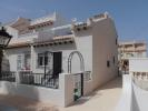 3 bed Terraced house for sale in Orihuela Costa, Alicante...