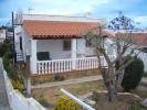 Peniscola Detached Bungalow for sale