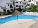 Apartment in Cabo Roig, Alicante...