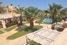 Terraced property in Orihuela Costa, Alicante...