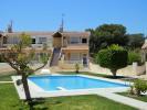 2 bed Apartment in Villamartin, Alicante...