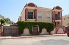 Campoamor Terraced house for sale