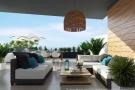 Orihuela Costa Apartment for sale