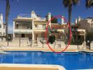 2 bed Terraced home in Orihuela Costa, Alicante...