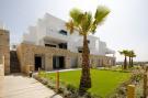 Penthouse for sale in Villamartin, Alicante...