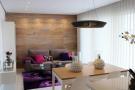 2 bed Apartment for sale in Mil Palmeras, Alicante...