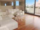Apartment for sale in Elche, Alicante, Spain