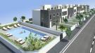 2 bed Terraced property for sale in Mar Menor, Alicante...