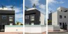 3 bedroom Terraced property for sale in Mar Menor, Alicante...