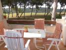 Apartment for sale in Villamartin, Alicante...