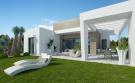 3 bed Detached Bungalow for sale in Orihuela Costa, Alicante...