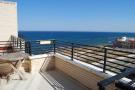 3 bed Penthouse in Torrevieja, Alicante...